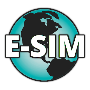 e-Sim Mobile for PC and MAC