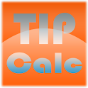 EZ Tip Calculator D logo