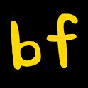 Billigfylla logo