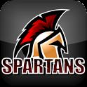 Spartan Pride icon