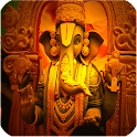 Lord Ganesha Chaturthi Images icon