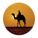 al-Kisah icon