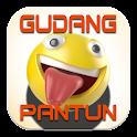 Gudang Pantun icon