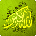 Islamic Moral Stories logo