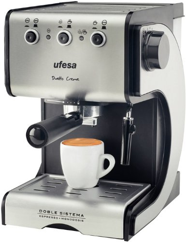 Cafeteras Express - Mejores anlisis, precios y ofertas