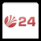Sports News 24