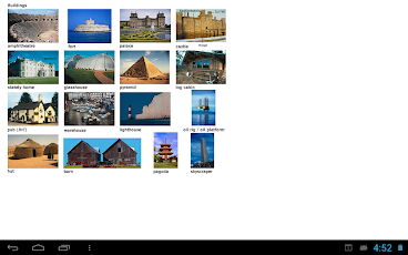 Oxford Advanced Learner's A-Z+ Screenshot 7