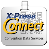 CDS Xpress Connect