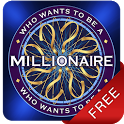 Who wants to millionaire icon