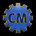 Click Master icon