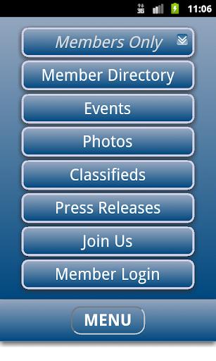 免費商業App|DRI Canada|阿達玩APP