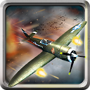 Aircraft Fighter - Combat War APK