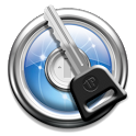 1Password Reader icon