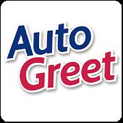 AutoGreet