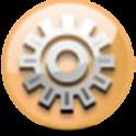 Afaria Samsung Client AES1 icon