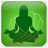 ★Yoga Meditation★