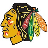 BlackhawksFan