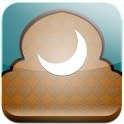 Prayer Times Widget icon