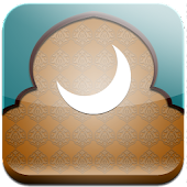 Prayer Times Widget