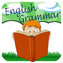 English Grammar Pro icon