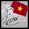 Việt News icon
