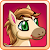 Pony Land file APK for Gaming PC/PS3/PS4 Smart TV