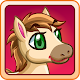 Game Pony Land