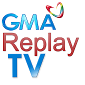 GMA TV Shows Replays