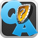 Quiz Arena icon