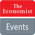 The Economist Events