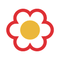 Nectar Flowers & Gifts icon