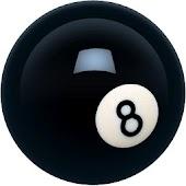 magica palla 8