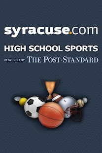 Central NY High School Sports - screenshot thumbnail