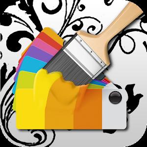 Paint Harmony  1.20