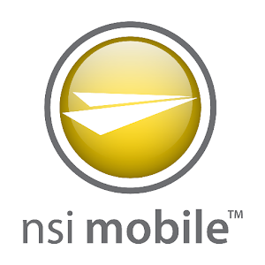 Nsi Mobile Android Apps On Google Play