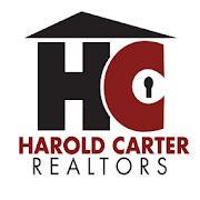 Harold Carter Realtors