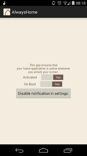MOTOROLA (Feature Phone) - 有關L7的說明書.. - 手機討論區 - Mobile01
