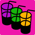 Free Awesome Smoothie Recipes icon