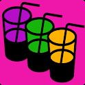 Free Awesome Smoothie Recipes icon