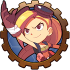 Clockwork Climber icon
