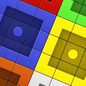 Pal's Puzzle