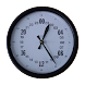Zulu Time Desktop Widget