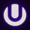 Ultra Music Sets 2014 Pro icon
