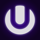 Ultra Music Sets 2014 Pro