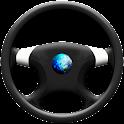 Car Race icon