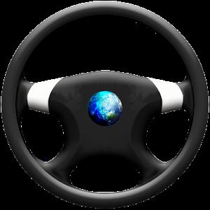 Car Race 賽車遊戲 App Store-癮科技App