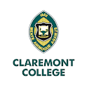 Claremont College Randwick icon