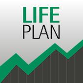 FP BNL/BNPP Italia Life Plan