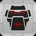 RoboVox – Voice Changer logo