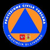 ProtCivLI